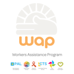 wap_family_website